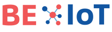 beiot-service-page-logo