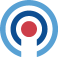 BEACON | IoT Solutions